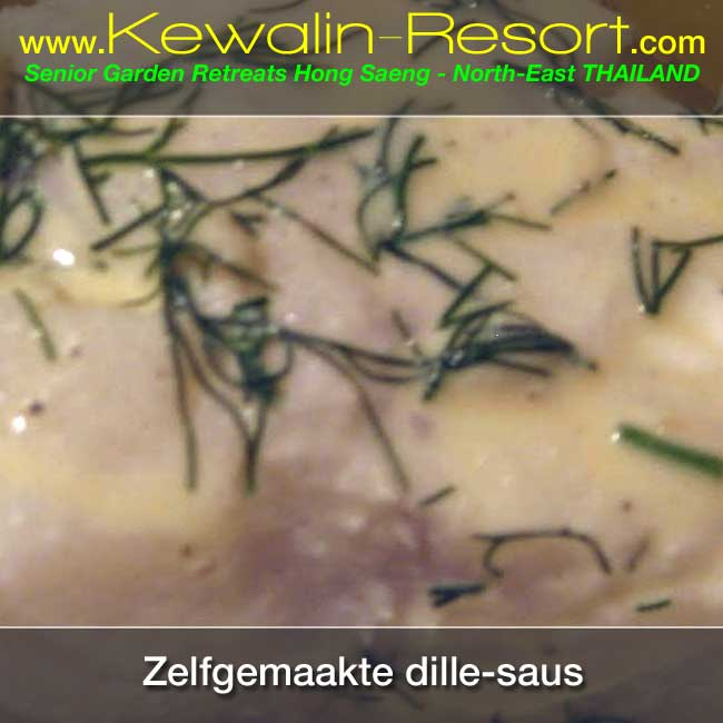 Dille-saus-1