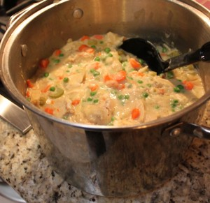 6 - chickpotpie-filling2-300x291