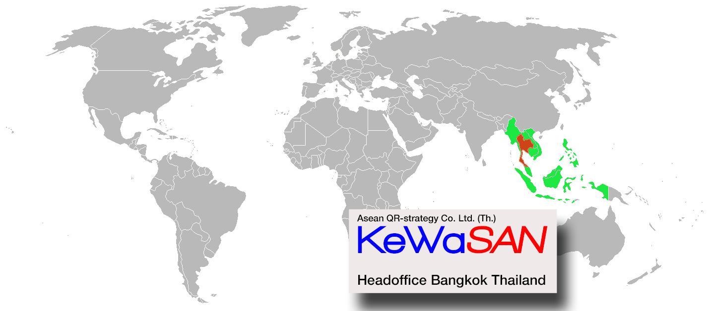 KeWa-ASEAN-globe-map-01-web