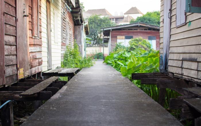 prakanong-street-photography-bkk-00041