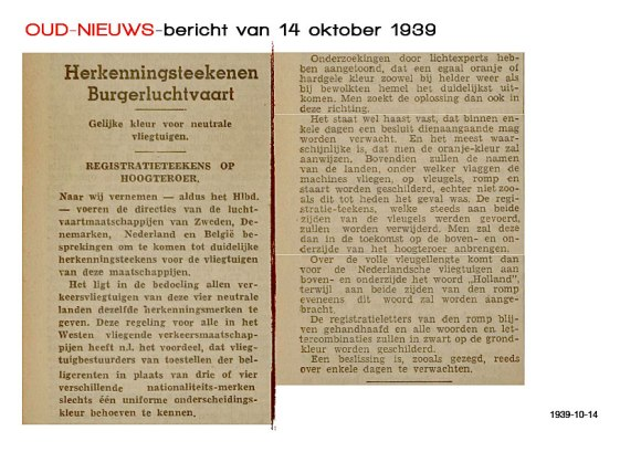 1939-10-14.pages